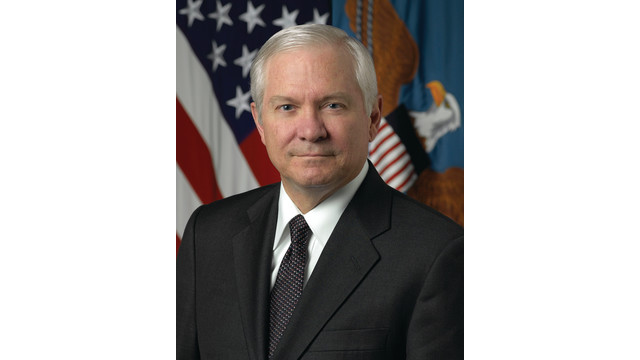 robert-gates_10734509.psd