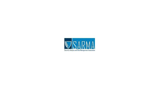SARMA-logo.jpg