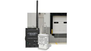 Ritron's DoorCom Wireless Intercom