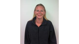 Fluidmesh names Katrina Leight as senior inside sales manager