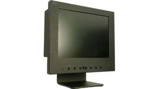 ATV's MLE800 LED monitor