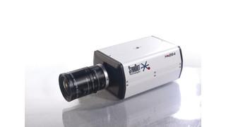 StarDot Megapixel IP Network Camera