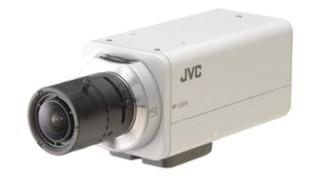 JVC's VN-H57 Series