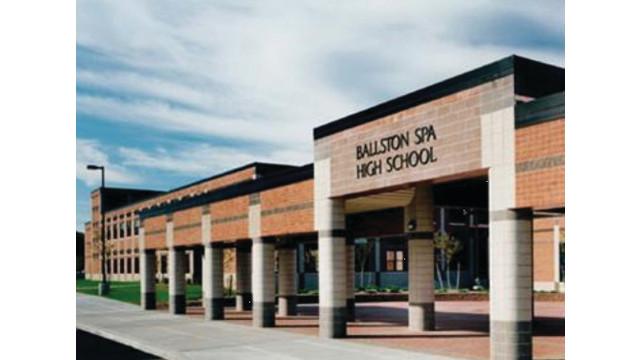 ballston-spa-hs_10735825.psd