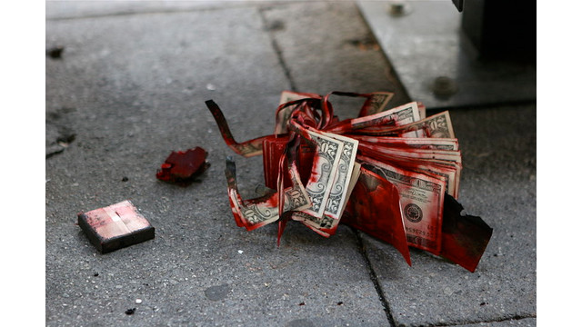 Bank-robbery-Dye-pack-wikicommons.jpg