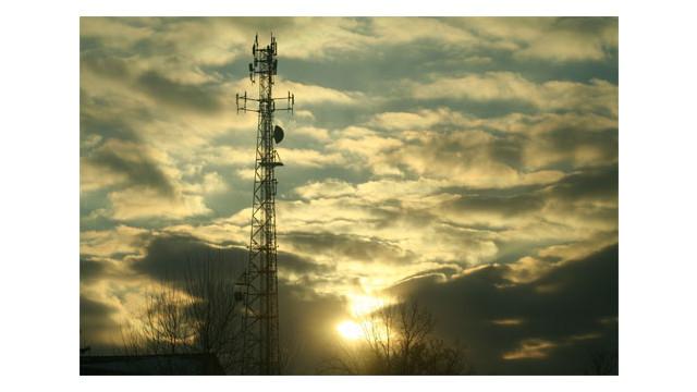 cell-tower.jpg