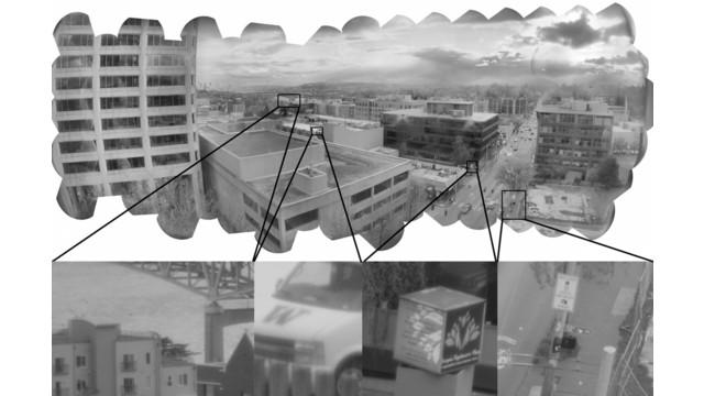 gigapixel-sample-image.jpg
