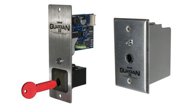 locksmith-ledger-access-contro_10725889.psd