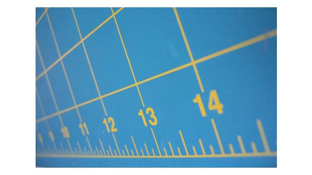measurement-graph_10734559.psd