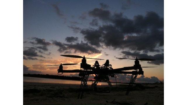 Quadrocopter-UAV-video-camera.jpg