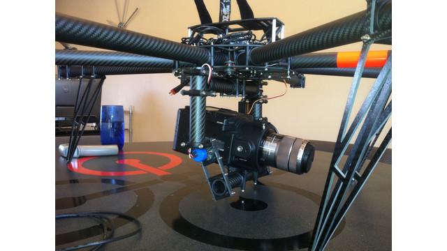 Quadrocopter-UAV-with-video-camera.jpg