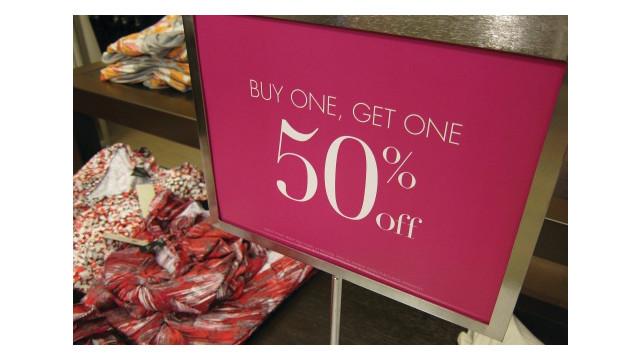 shopping-sale_10725465.psd
