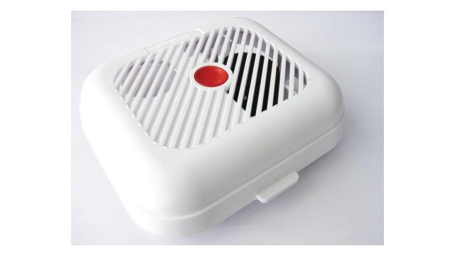 smoke-alarm_10734742.psd