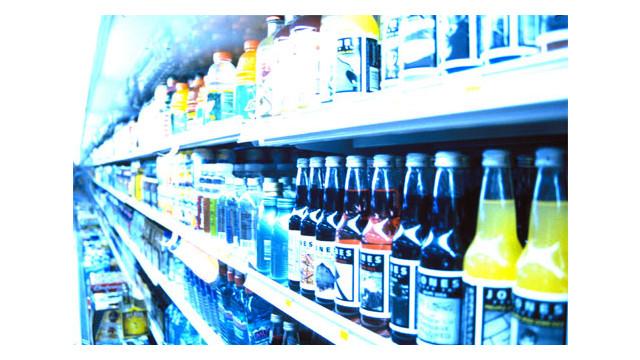 soda-aisle.jpg