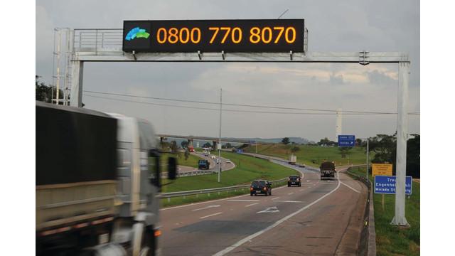 transportation-vertical-market_10733978.psd