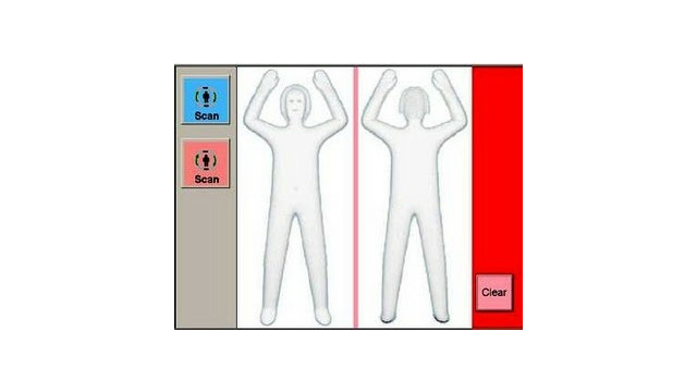 TSA-body-scan-image.jpg