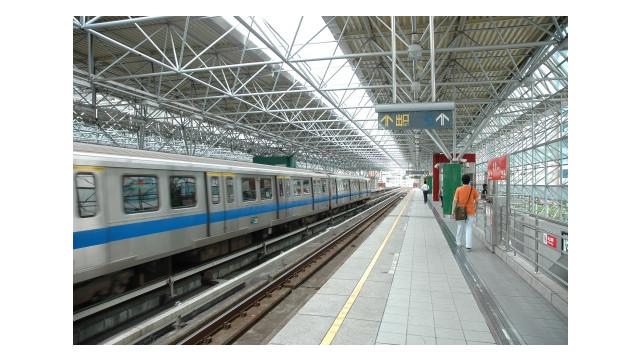 VIVOTEK-Taipei-Metro.jpg