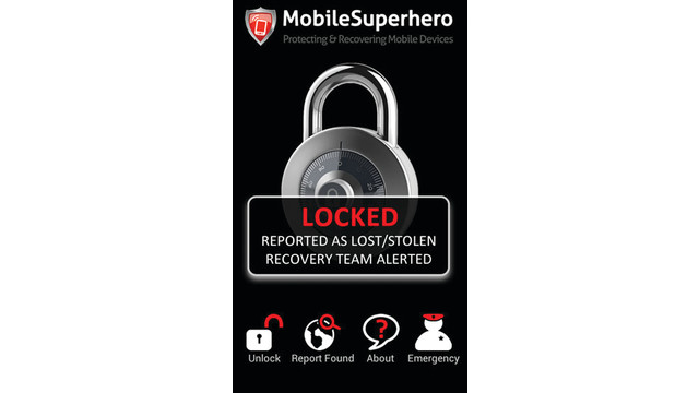 yougetitback-mobile-superhero-_10732140.psd