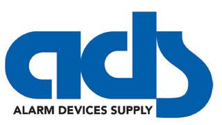 Alarm Devices Supply