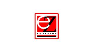 EZ Alarms
