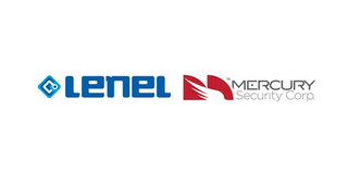 Lenel reaches long-term agreement with Mercury Security following lawsuit