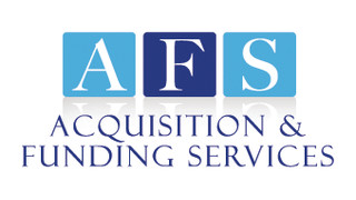 Acquisition & Funding Services (AFS)