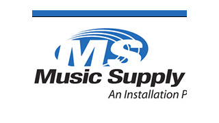 Music Supply