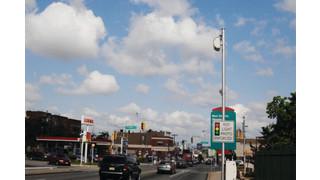 Study: Red-light cameras save cities money