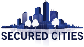 Secured Cities conferences