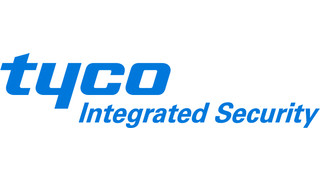 ADT Commercial finalizes name change to Tyco Integrated Security