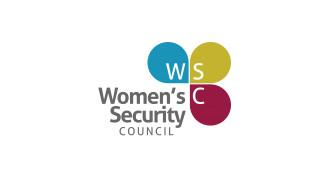 Women Security Council (WSC)