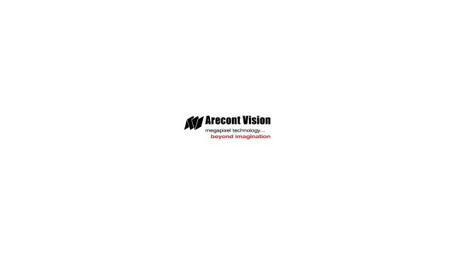 Arecont-Vision-logo.jpg