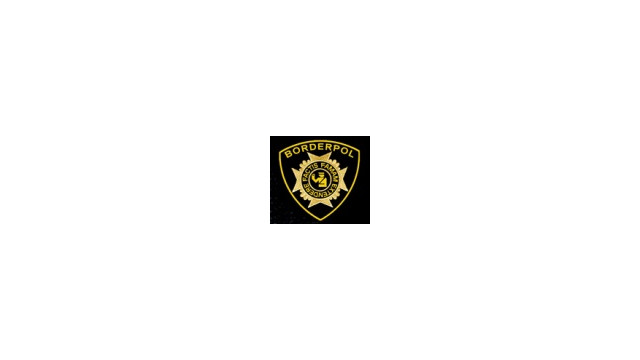 BORDERPOL-logo.jpg