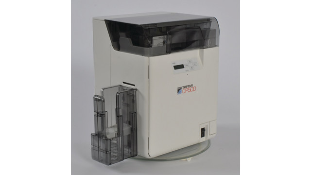 card-printer_10745617.psd