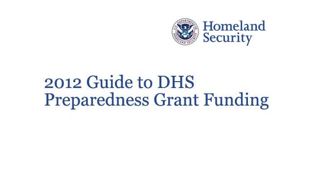 DHS-2012-Preparedness-Grant-funding.jpg