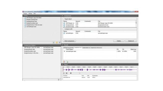 easy-voice-biometrics-screensh_10743489.psd