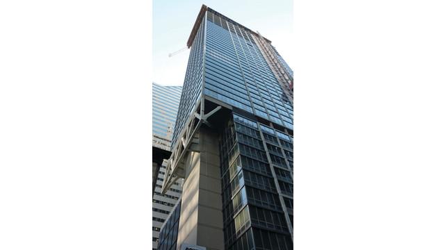 high-rise_10744381.psd