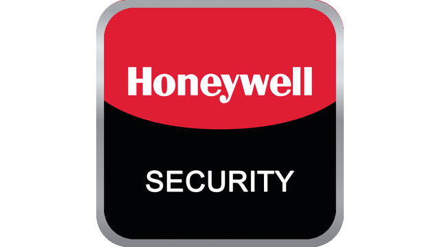 honeywell-security-logo_10745071.psd