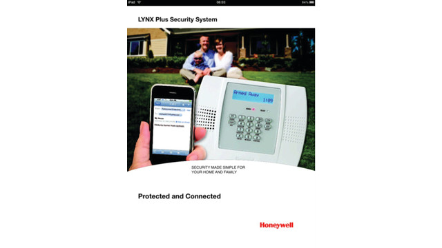 honeywell-security-screenshot1_10745072.psd