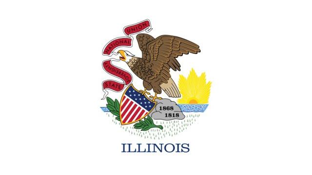 illinois-flag_10738811.psd