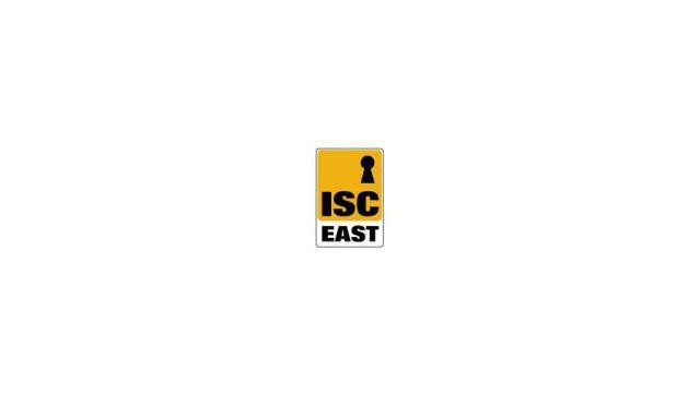 ISC-East-Logo.jpg