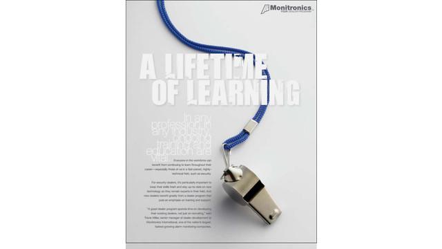monitronics-pdf-cover.jpg