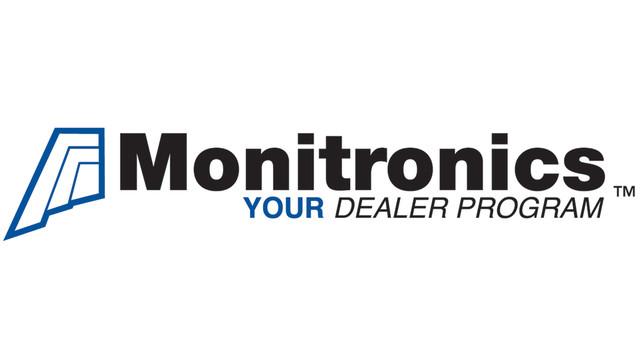 Monitronics-YDP-Logo---Full-Color---300-dpi.jpg