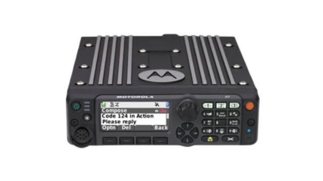 motorola 4000 radio. motorola-control-head-07_10753575.psd motorola 4000 radio
