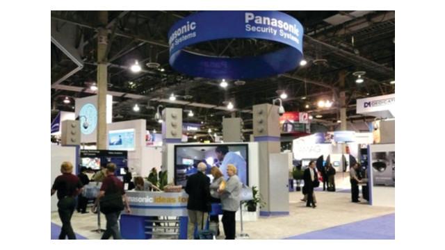 panasonic-tradeshow-booth_10740341.psd