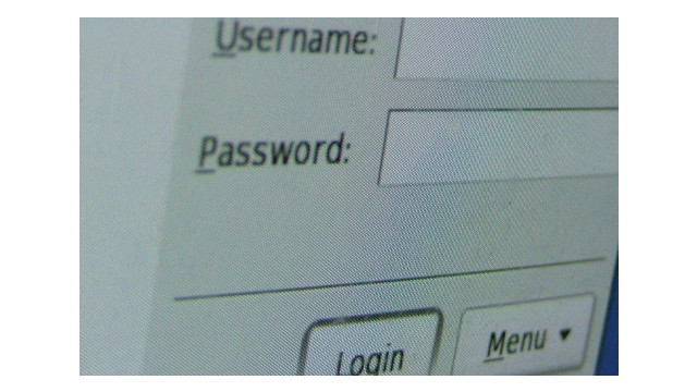 password-screen_10747468.psd