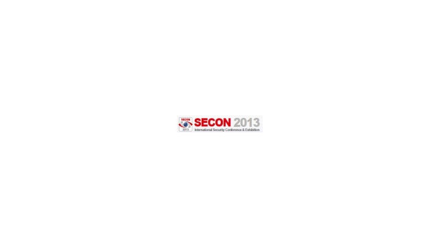 SECON-2013-Logo.jpg