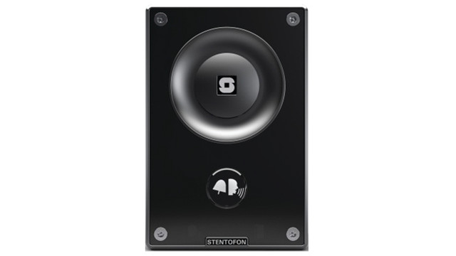 stentofon-turbine2_10753590.psd