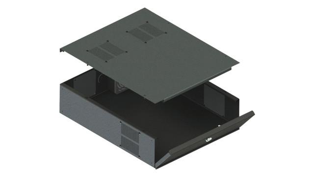 video-mount-products-dvr-lb3-d_10752919.psd
