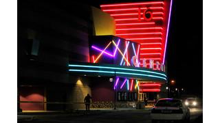 Episode 62: Active shooter response & Aurora, Colo., Batman movie theater murders